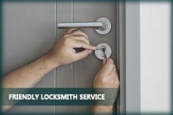 Neighborhood Locksmith Store Louisville, KY 502-255-1503